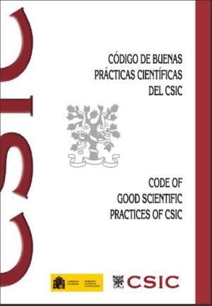 CSIC-Cdigo-2011