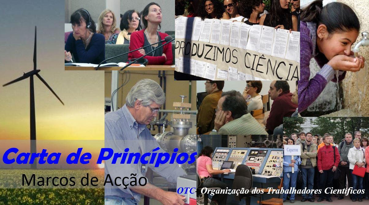 Carta de príncipios-nova
