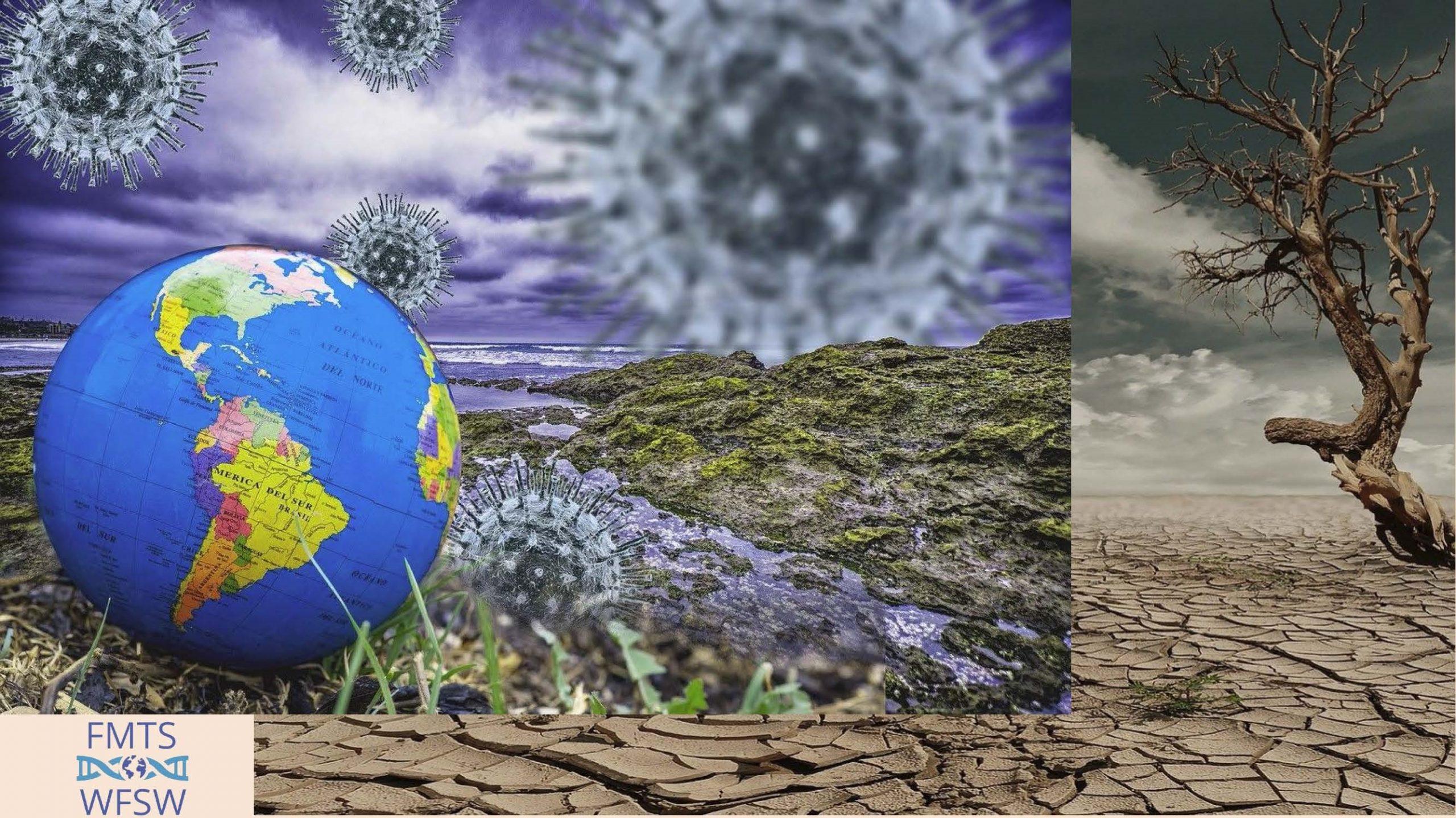 Covid e Clima-featured