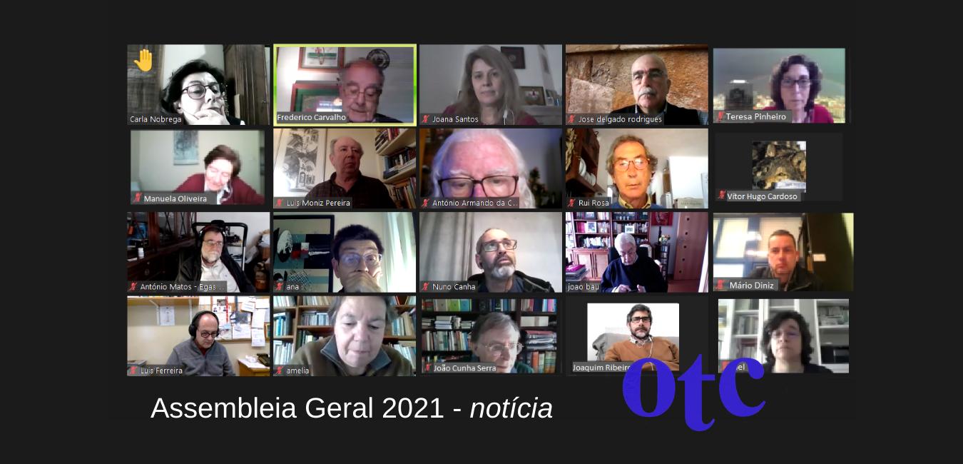 Assembleia Geral 2021 – notícia (1)