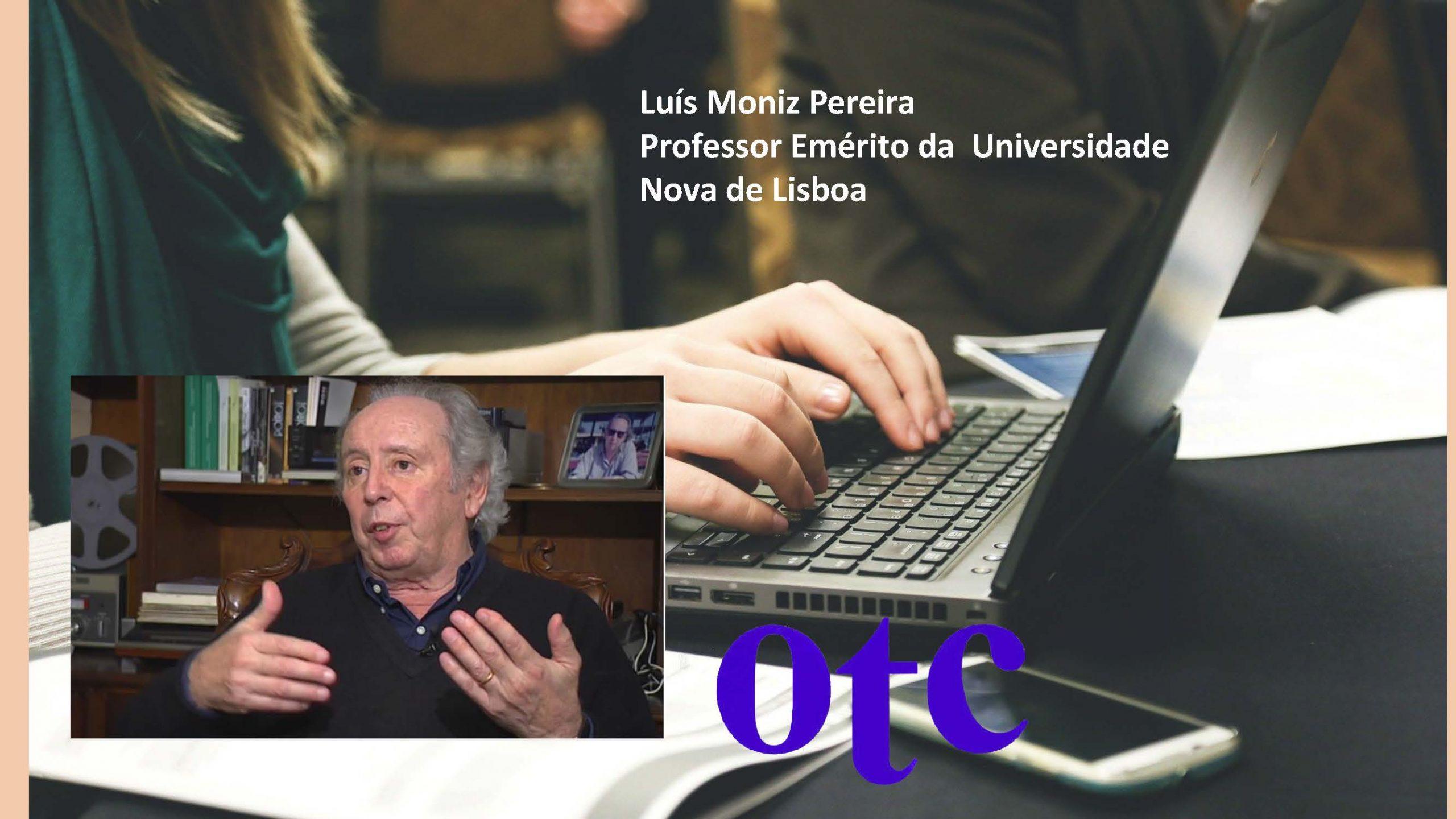 PROFESSOR EMÉRITO_Page_1